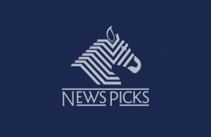 news-pick-entry