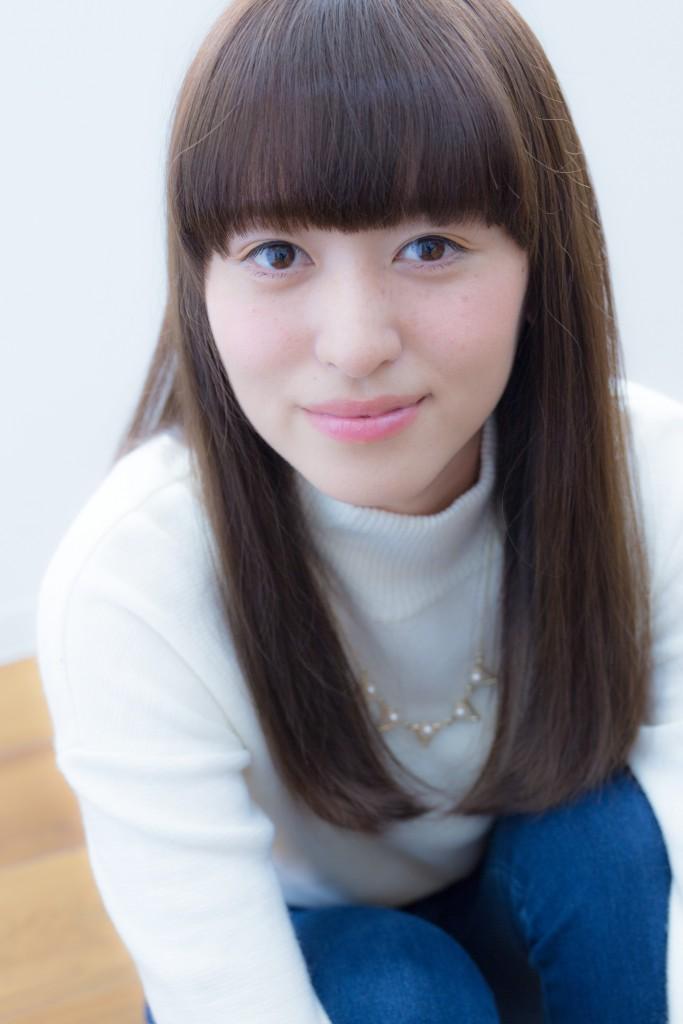 IMG_4460おk